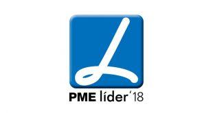 Conheça as PME Líder 2018 do setor do Pós-Venda (Retalhista)