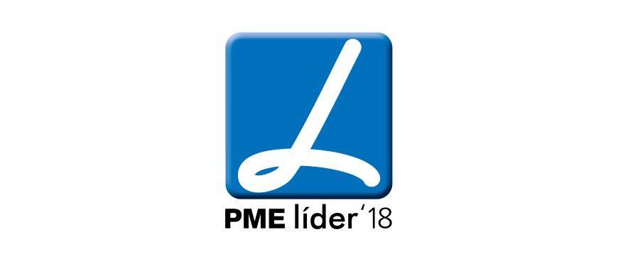 Conheça as PME Líder 2018 do setor do Pós-Venda (Equipamentos)