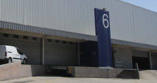 Pneus Cruzeiro abre novas instalações em Lisboa