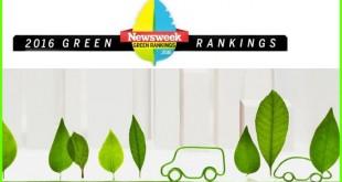 PPG no caminho de uma maior sustentabilidade