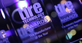 Bridgestone eleita Fabricante de Pneus do Ano por revista internacional
