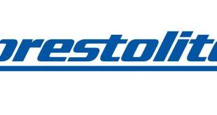 Global Parts com Prestolite em alternadores e motores de arranque