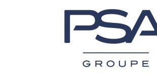 Grupo PSA entrará em 2018 no mercado de peças aftermarket em portugal