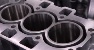 Motor PureTech da PSA chega às 300.000 unidades