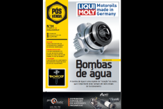 REVISTA PÓS-VENDA 24