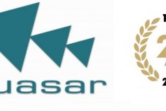 Quasar dinamiza marca QSR na Mecânica