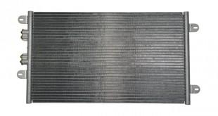 Imprefil aumenta gama de condensadores de ar condicionado