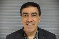 """""""Qualidade dos produtos, preço e relação com clientes continuarão a fazer a diferença"""", Ramiro Santos, BPN"""