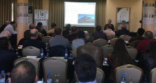 Recambios Barreiro distribuidor oficial Knorr-Bremse em Portugal