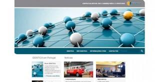 Rede Identica tem novo site
