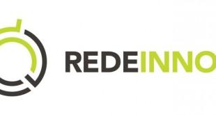 Mafalda Oliveira integra a estrutura central da RedeInnov