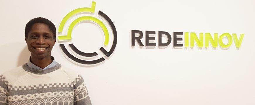 RedeInnov faz crescer equipa para apostar nas novas tecnologias