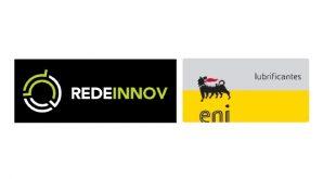RedeInnov e Eni Lubrificantes desenvolvem parceria