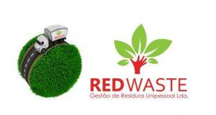 Redwaste entra na recolha de resíduos