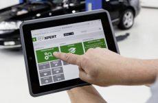 REPXPERT, cada vez mais uma marca de serviço da Schaeffler