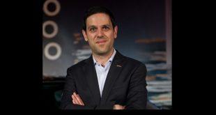 """""""A marca Honda, tradicionalmente, tem clientes muito fidelizados"""", Ricardo Soares, Honda"""