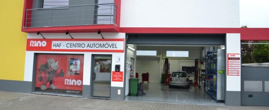 """""""O efeito escala é por si só potenciador de mais e melhor negócio"""", Pedro Monteiro, Rino"""