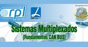 """RPL Clima promove formação em """"Sistemas Multiplexados"""""""