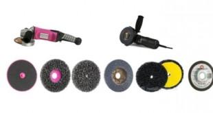 Rodribench expande a sua gama de produtos