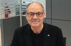 """""""Já se verifica, com muito interesse, uma maior especialização e aperfeiçoamento técnico do mercado"""", Armindo Romão, Auto Delta"""