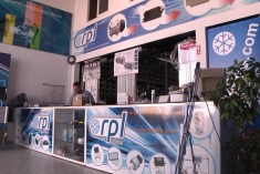 RPL Clima dinamiza formação em Ar Condicionado
