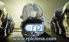 RPL Clima lança novos produtos para veículos pesados