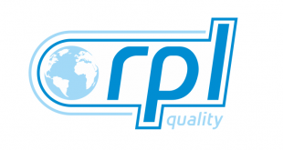 RPL Clima pela primeira vez na Motortec