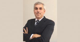 Rui Gonçalves é o novo presidente da ARAN