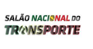 Condições especiais de presença no Salão Nacional do Transporte