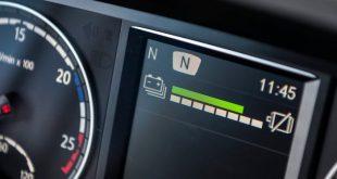 Scania aumentou vendas em 40% nos pesados que funcionam com combustíveis alternativos e híbridos