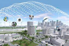 Schaeffler desenvolve feira de inovação
