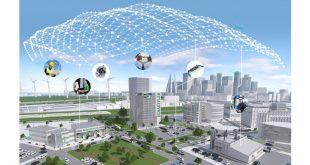 Schaeffler a caminho da digitalização