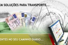 Seepmode organiza diversos eventos na Expotransporte / Mecânica