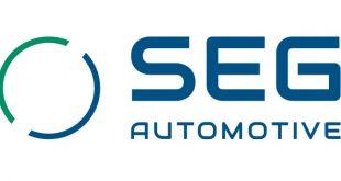 Bosch finaliza transição da divisão de motores de arranque e alternadores para a SEG Automotive
