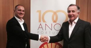 Spinerg continuará a distribuir lubrificantes Shell em Portugal