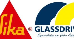 Sika e Glassdrive promovem SikaTack® ELITE