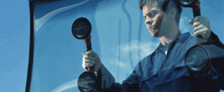 Grupo Sobralpneus disponibiliza serviço de vidros