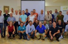 Sodicor e Spies Hecker organizam seminário sobre orçamentação na Madeira
