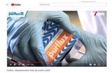 Sogefi reforça presença no Youtube com novos tutorias técnicos