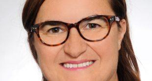 Françoise Blais assume direção na Sogefi Aftermarket
