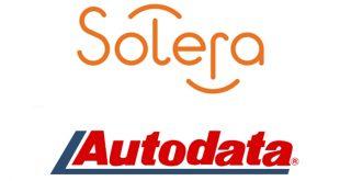Dona da Audatex compra Autodata
