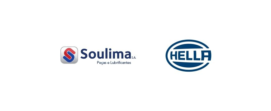 Soulima, Hella e Hella Gutmann dinamizam Workshop