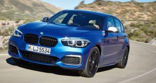 Spies Hecker e Standox aprovadas pela BMW em 51 países