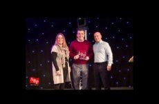 Spies Hecker vence prémio British Repairers' Choice Award