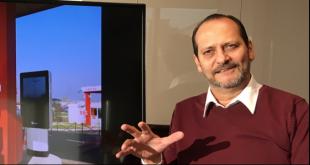 Motortec apresenta transformação digital nas estações de serviço