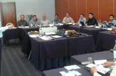 Stand Asla organiza primeiro curso de sistemas GPL e gás natural