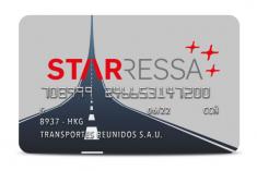 Cepsa marcou presença na Convenção da ARP com o novo conceito StarRessa