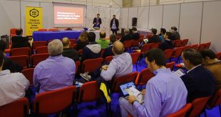 Workshop Stratio Automotive promove vantagens da manutenção preditiva