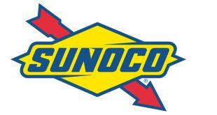 Sonicel recupera distribuição da Sunoco