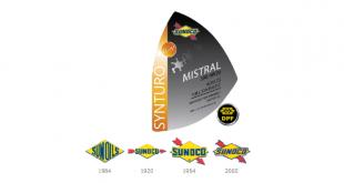 AD Portugal lança Sunoco Synturo Mistral 0W20 com especificação VW 508.00/509.00